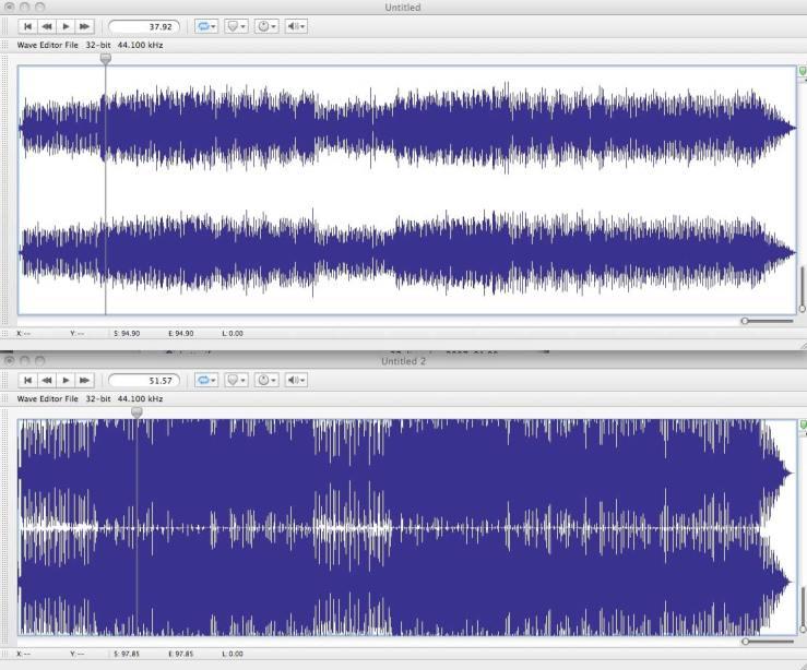 loudness-wars1