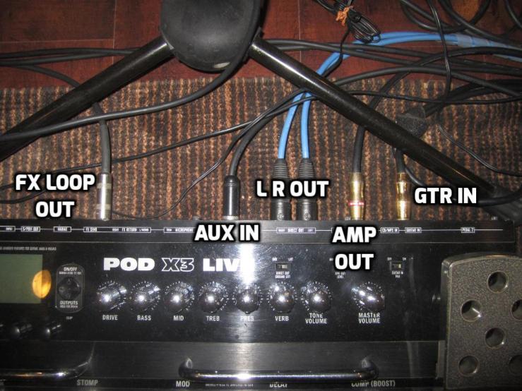 addtext_com_MTQyOTIxMzU5NzA.jpg