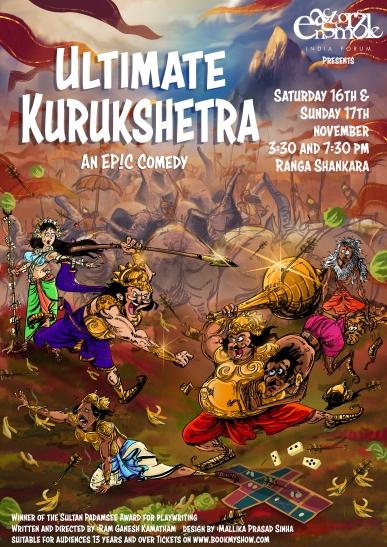 Ultimate_Kurukshetra_Poster(1)